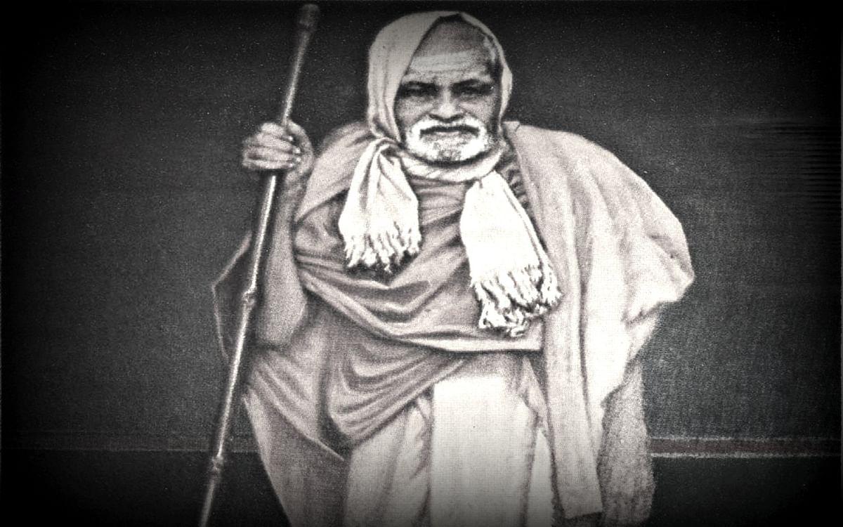 Narendra Modi as the Prime Minister of a Civilisational State: Remembering P.K. Telang