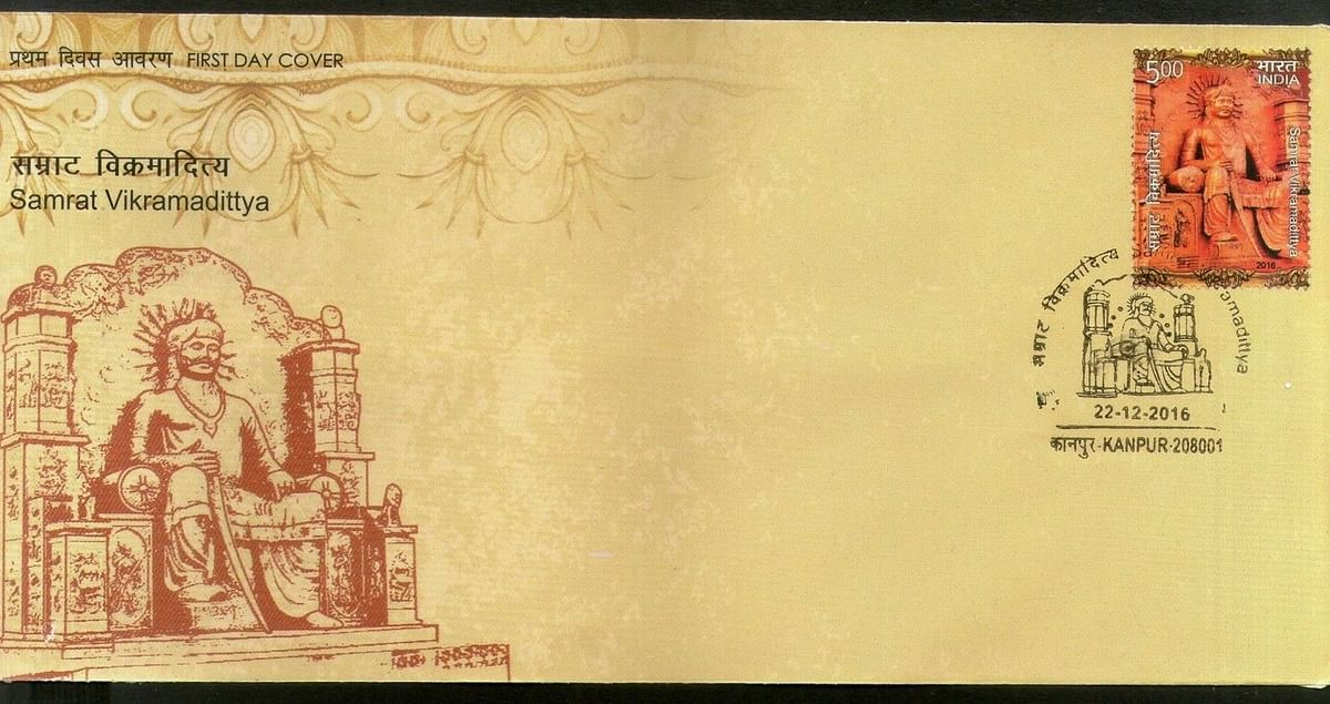 Kautilya's Arthasastra as a Manual of Empire-Building