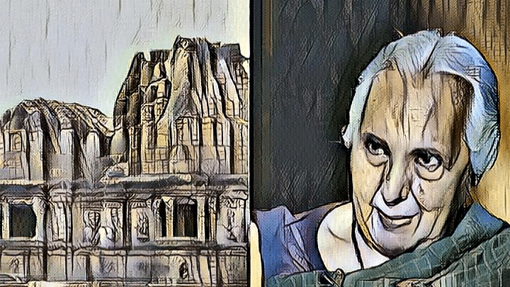 Why Sita Ram Goel's Challenge Became a Nightmare for Marxist Historians