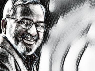 In Memoriam: The Dreams of Tughlaq-Tipu Girish Karnad