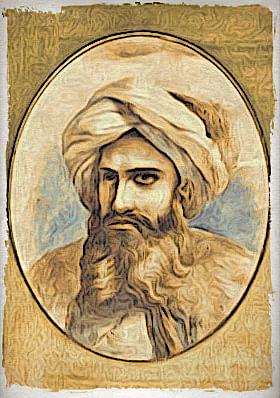 al-Hajjaj