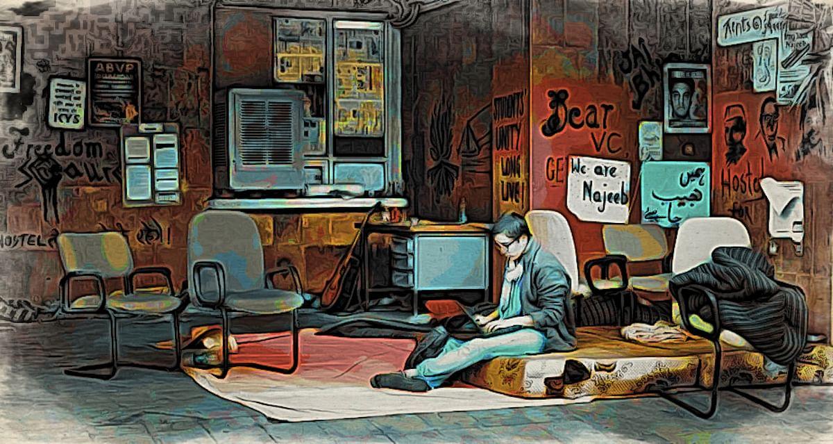 ഫോർത്ത് ജനറേഷൻ യുദ്ധം ഇന്ത്യയ്ക്കെതിരെ ആരംഭിച്ചു കഴിഞ്ഞു: ഇങ്ങനെയാണത് ന്യൂജനറേഷനെ കീഴ്പ്പെടുത്തിയിരിക്കുന്നത്