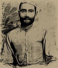 Allama Fazl-e-Haq Khairabadi