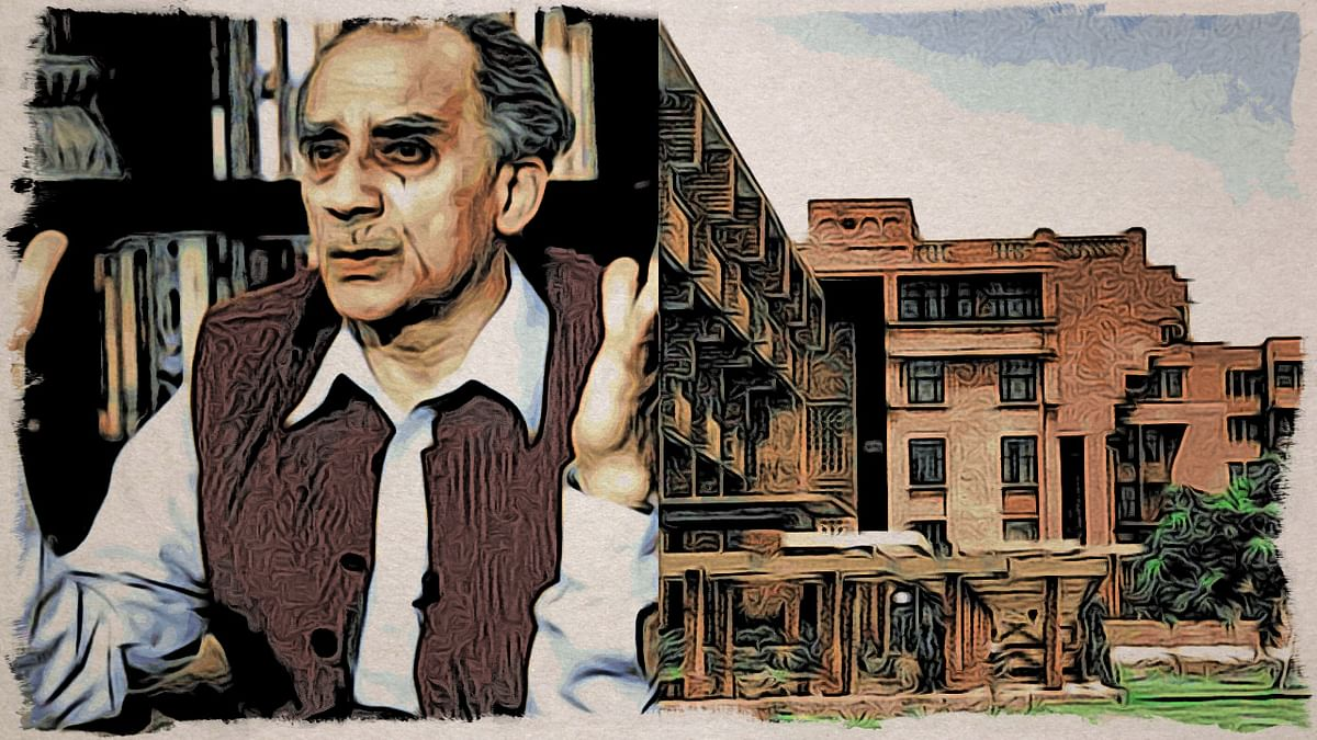 Ideological Merchants of the Genocide Against Hindus in Kashmir: The Symbolism of Angana Chatterji