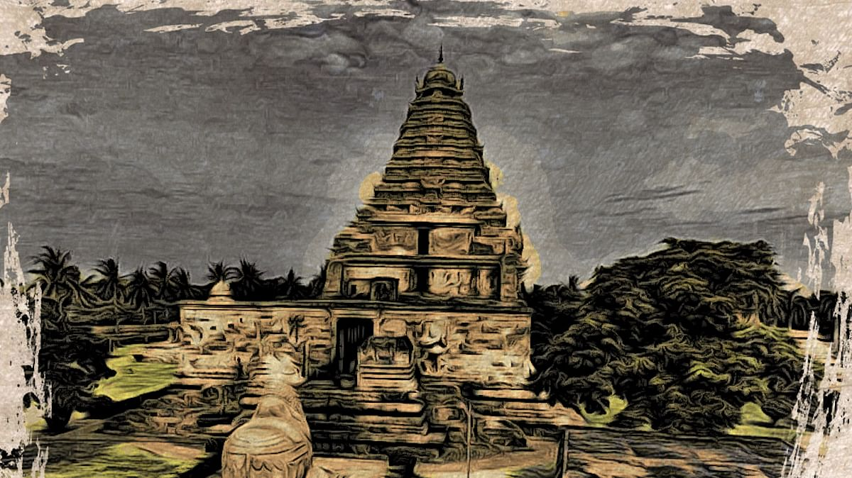 The Dharma Dispatch Turns Two: Notes on an Ongoing Civilisational Journey and Profound Thanks