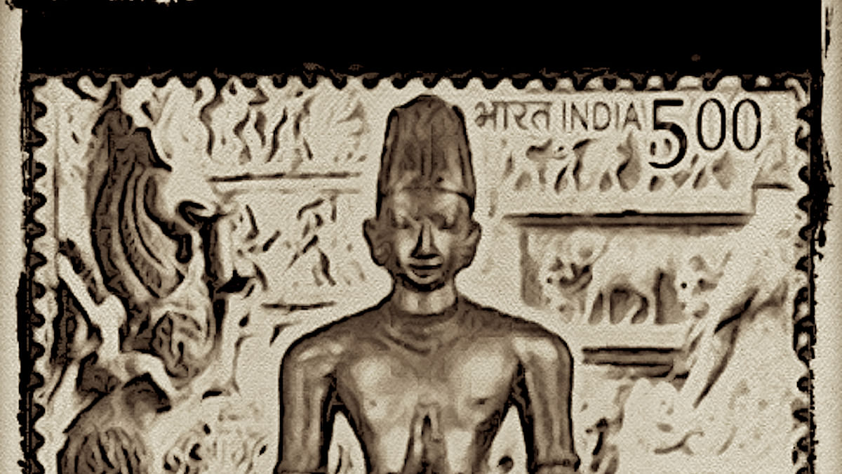 The Raja Dharma of Sri Krishnadevaraya is an Eternal Model for Hindus to Emulate