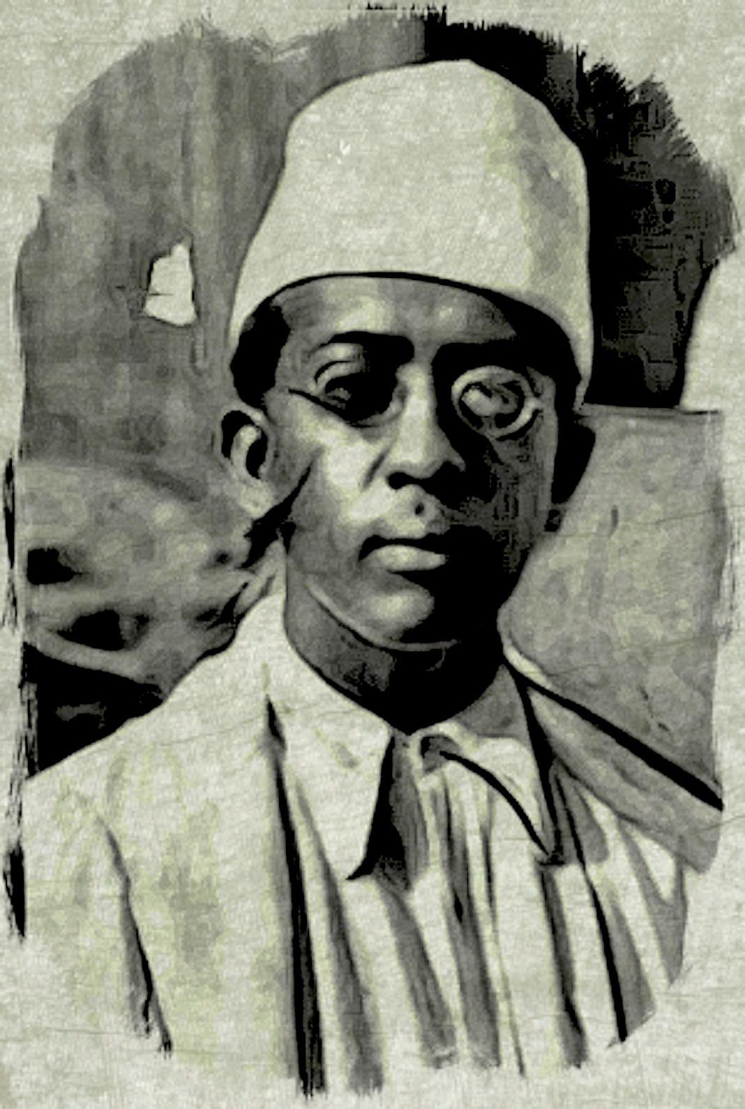 Devdas Gandhi