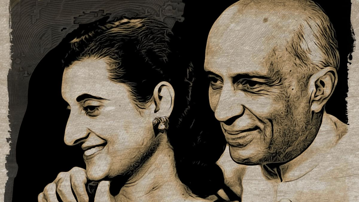 The Chilling Damage that Communism-Infected Nehru Inflicted on an Ancient Civilisation