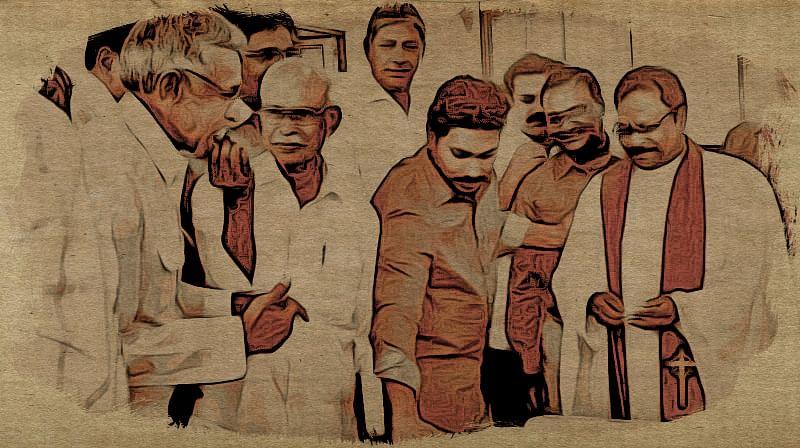 Y.S. Jaganmohan Reddy