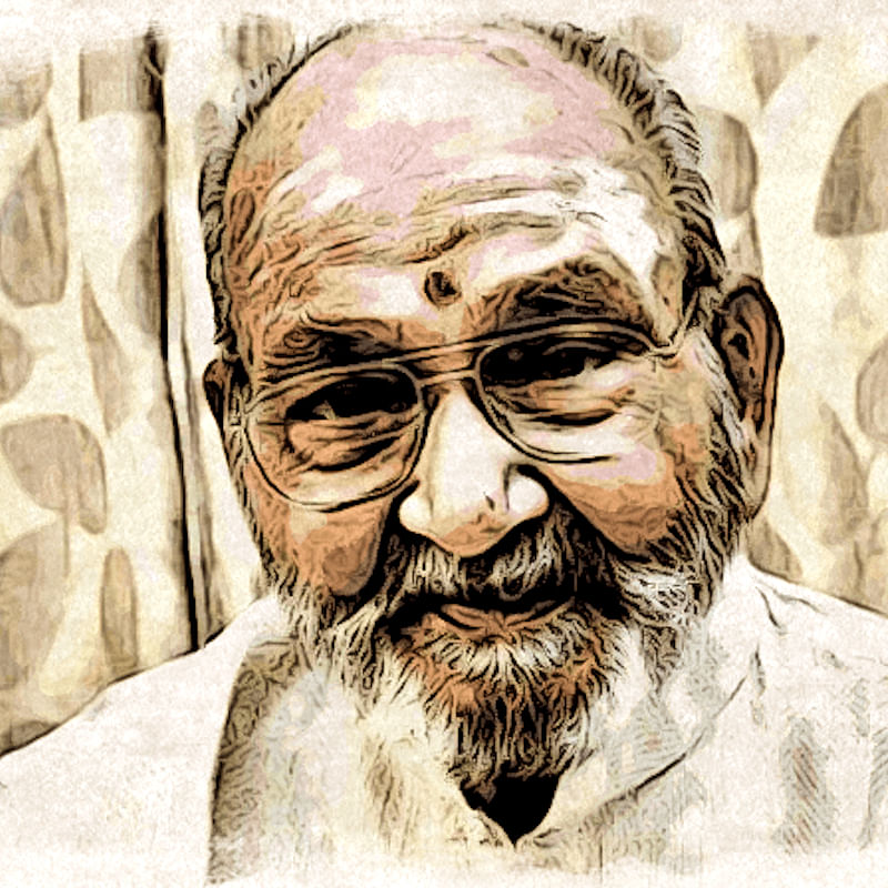 A Tribute to K.Viswanath: The Last of the Masters