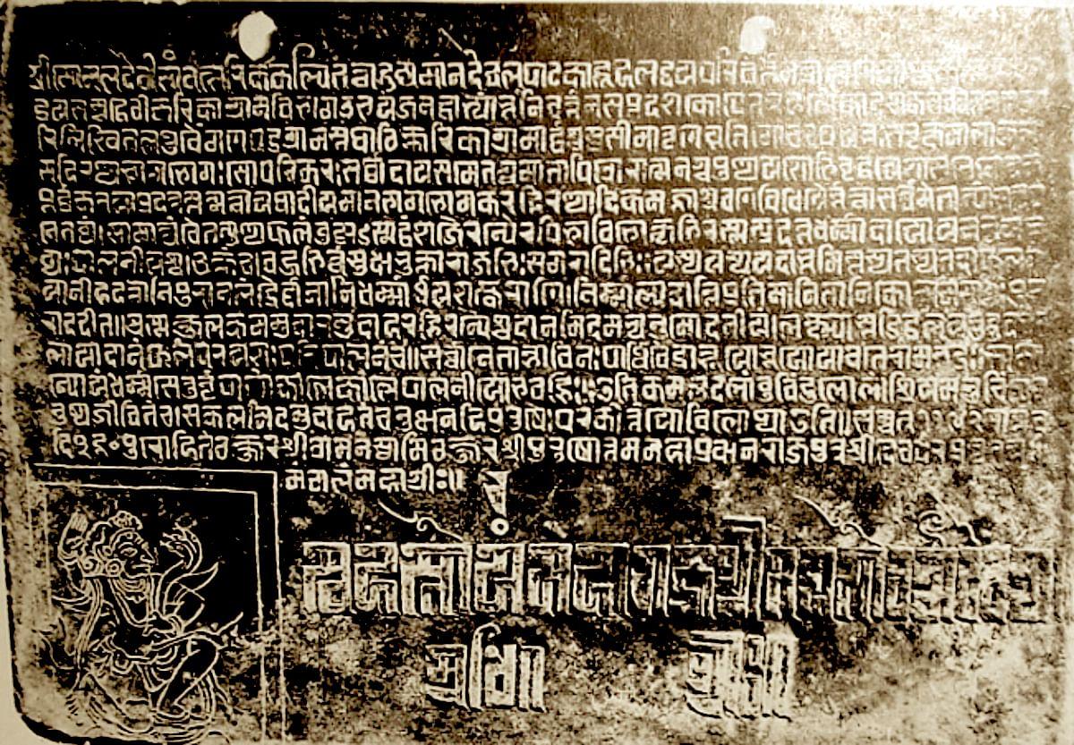 Chanakya's Eternal Imprint on Bharatavarsha's History: Conclusion