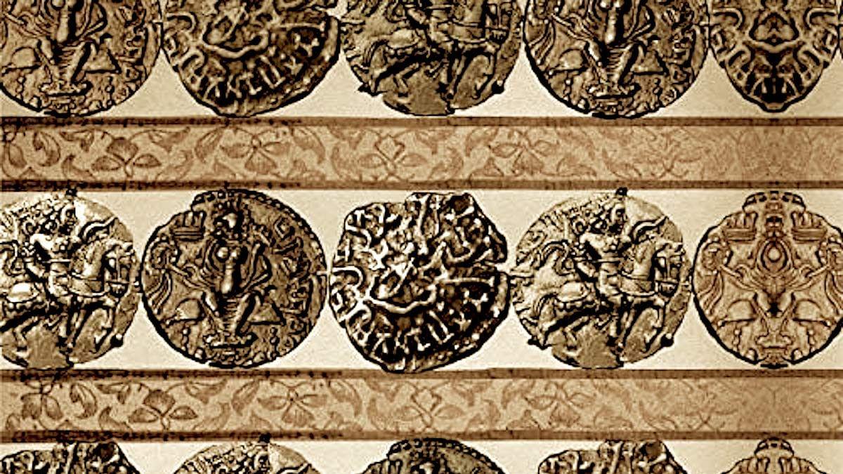 Kautilya's Eternal Imprint on the History of Bharatavarsha: An Introduction