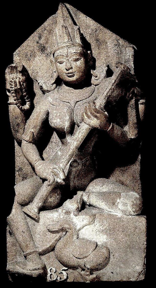 K.M. Munshi's Eightfold Formula for Revitalising Sanskrit Studies: Conclusion
