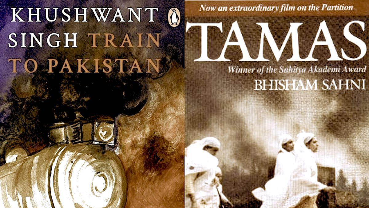 Wanted: An Honest Body of Literary  Fiction about the Partition of India