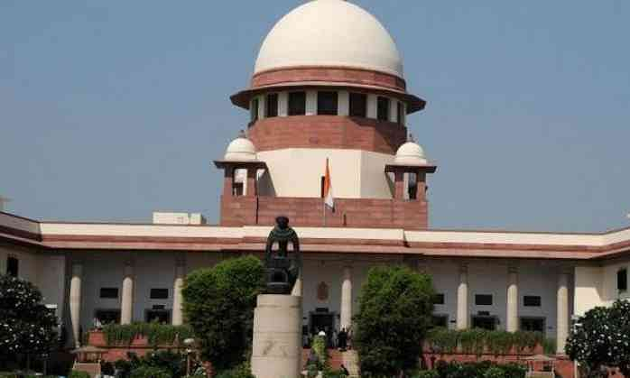 SC wants detailed report of those excluded from NRC draft