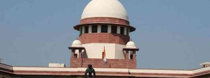 The Supreme Court of India heard more than 140 petitions challenging the validity of the new citizenship law