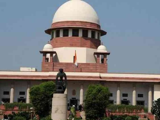 SC removes Manipur forest minister Shyamkumar from Cabinet berth