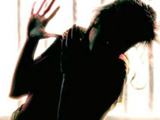 Arunachal: Youth rapes 70-yr-old woman, surrenders before cops