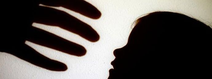 The accused was booked under Sections 363, 376 (a), 302 and 201 of the Indian Penal code (IPC) and the POCSO Act