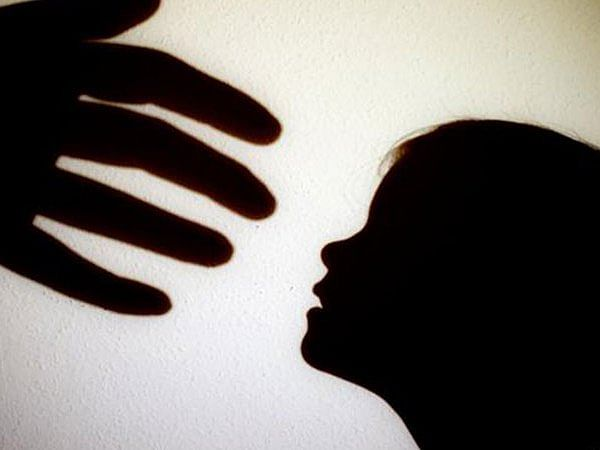 Mizoram: Myanmar national sent to 18-yr RI for molesting minor