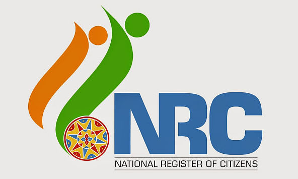 Assam NRC: SC reopens filing of claims and objections