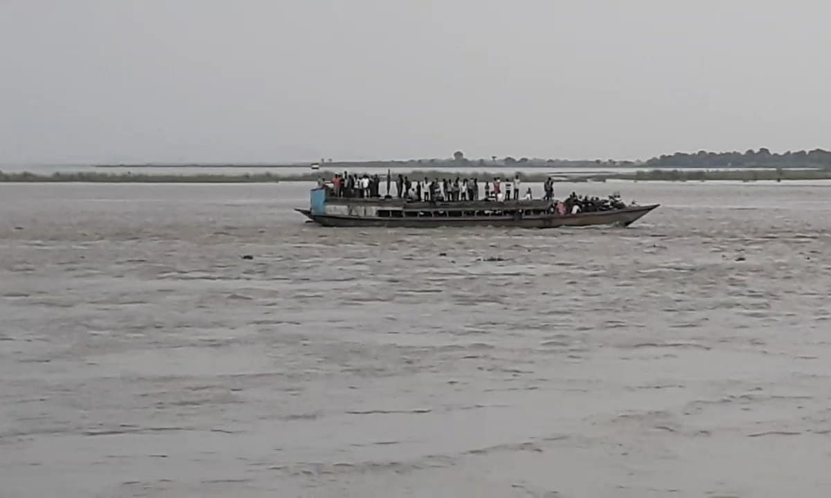 Assam boat ban: 15 days on, govt yet to come up with alternative