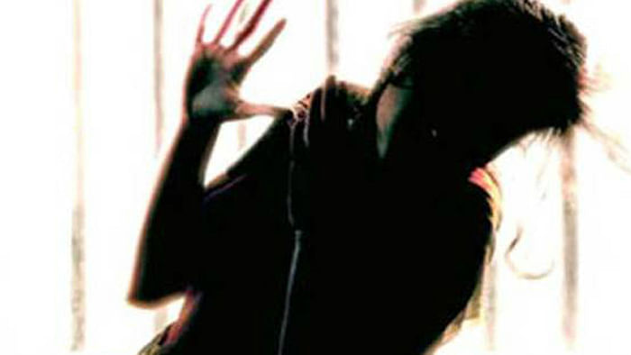 Moral policing? Tripura woman thrashed by mob for 'illicit affair'
