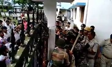 North Bengal on boil: 2 killed in school protests