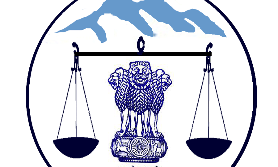 Vijai Kumar Bisht appointed Chief Justice of Sikkim High Court