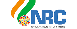 The demand for the implementation of the National Register of Citizens (NRC) in Tripura seems to be growing by the day
