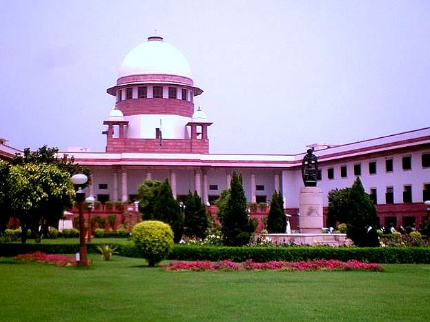 Meghalaya mishap: PIL filed in SC to rescue trapped miners