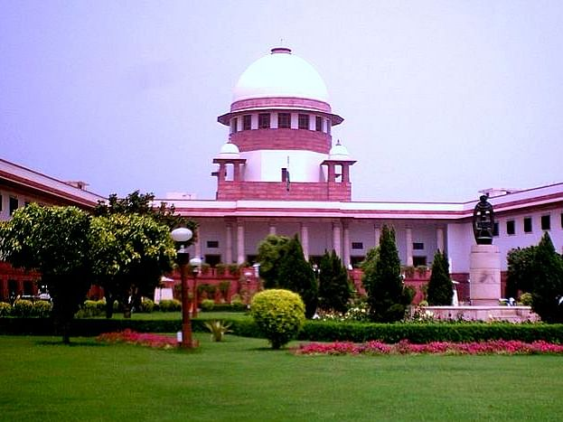 SC lashes out at Assam govt over affidavit on foreigners