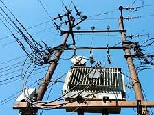 Meghalaya labourers' electrocution: Govt told to pay compensation
