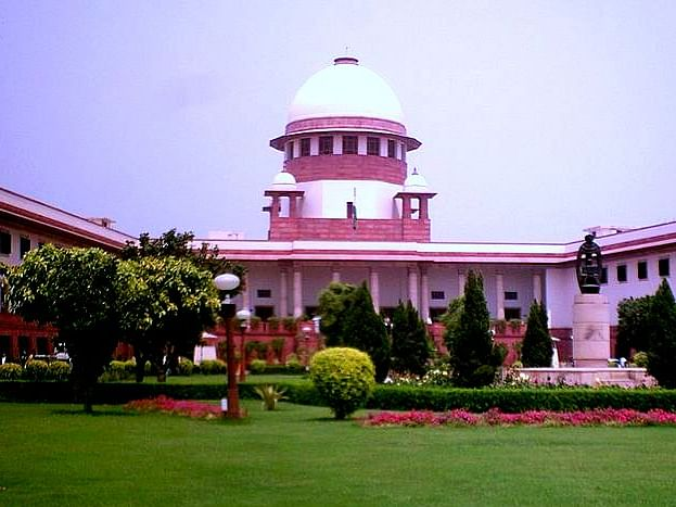Tripura govt urges SC for age relaxation to re-appoint terminated teachers