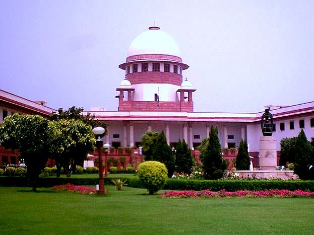 SC refuses to stay amended Citizenship Act, next hearing on Jan 22