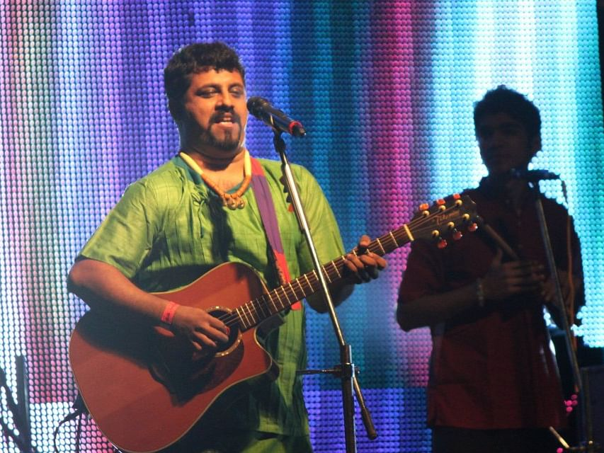 Shillong Autumn Festival to start from tomorrow