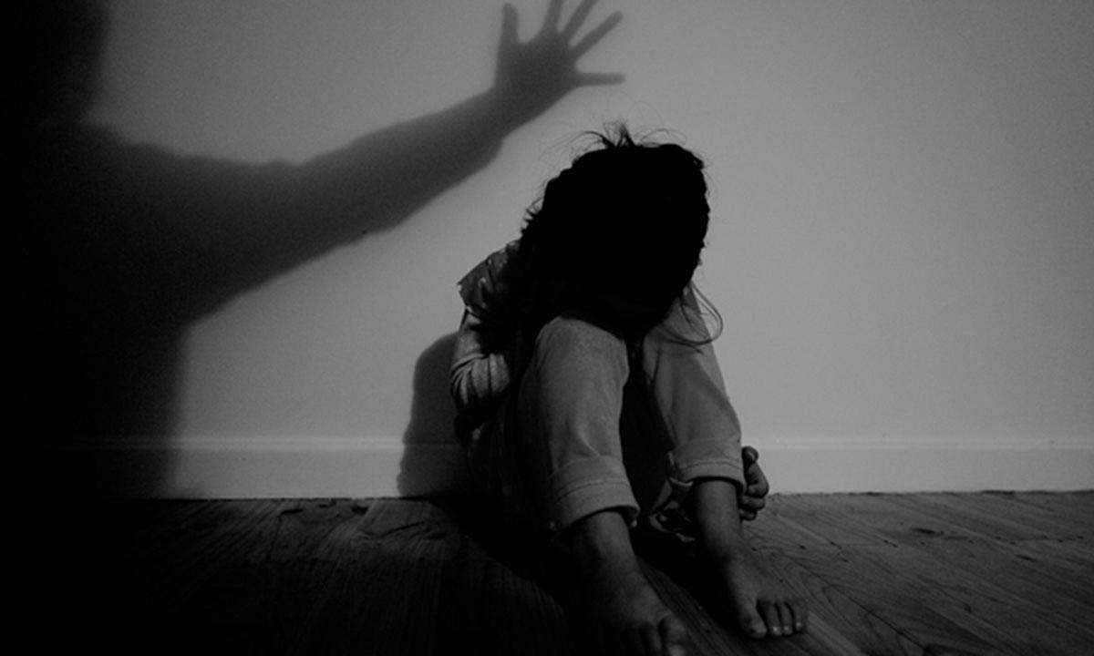 A 22-year-old girl was allegedly molested by Don Bosco Youth Centre director Father Cyriac Pulinthanathumalayil