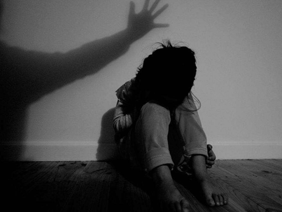 Tripura: Teacher held for molesting minor