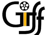Guwahati all set to host 2nd international film fest from tomorrow