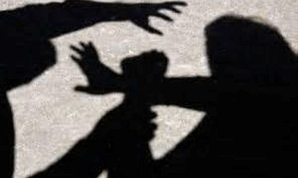 Meghalaya: 2 juveniles among 6 arrested in gang rape case