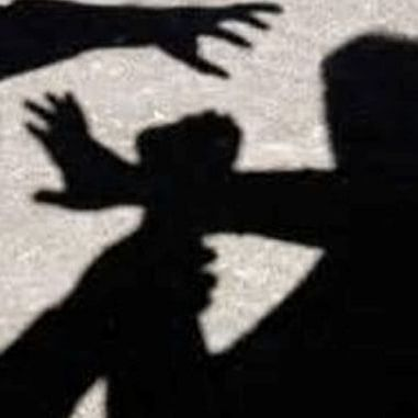 Sikkim: Elderly woman murdered, grandson among two arrested