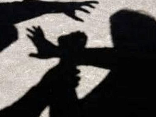Mizoram man batters wife to death; women's body seeks stern action