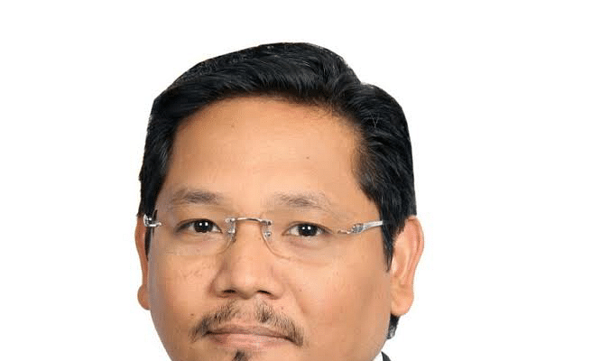 Debutant NPP likely to contest in 8 seats in Mizoram