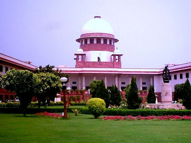 SC recommends Justice Akhil Kureshi as Tripura High Court CJ