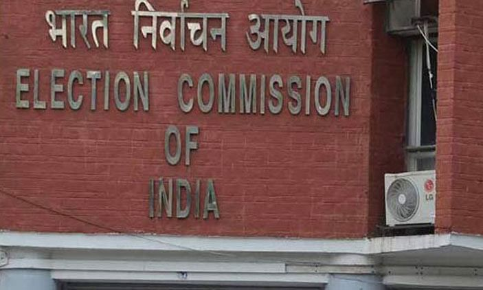 Mizoram: High-level EC team to visit state, CEO summoned to Delhi