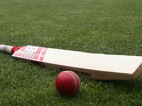 Manipur register maiden Ranji Trophy match victory