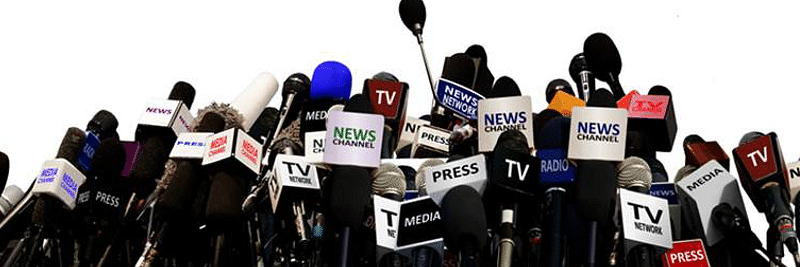 Understanding the complex labyrinth of media