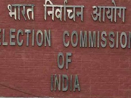 Mizoram: ZPM leaders to meet ECI over party registration