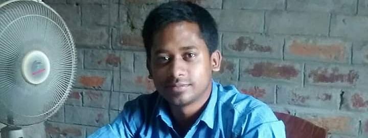 The abducted person has been identified as Apurba Kakoty.