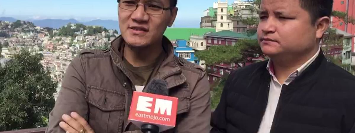 Mizo Zirlai Pawl has urged the state's political parties to clarify their stand on the illegal migration issue ahead of the elections on November 28.